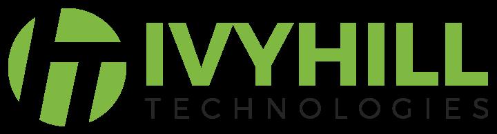 Ivyhill Technologies's Company logo